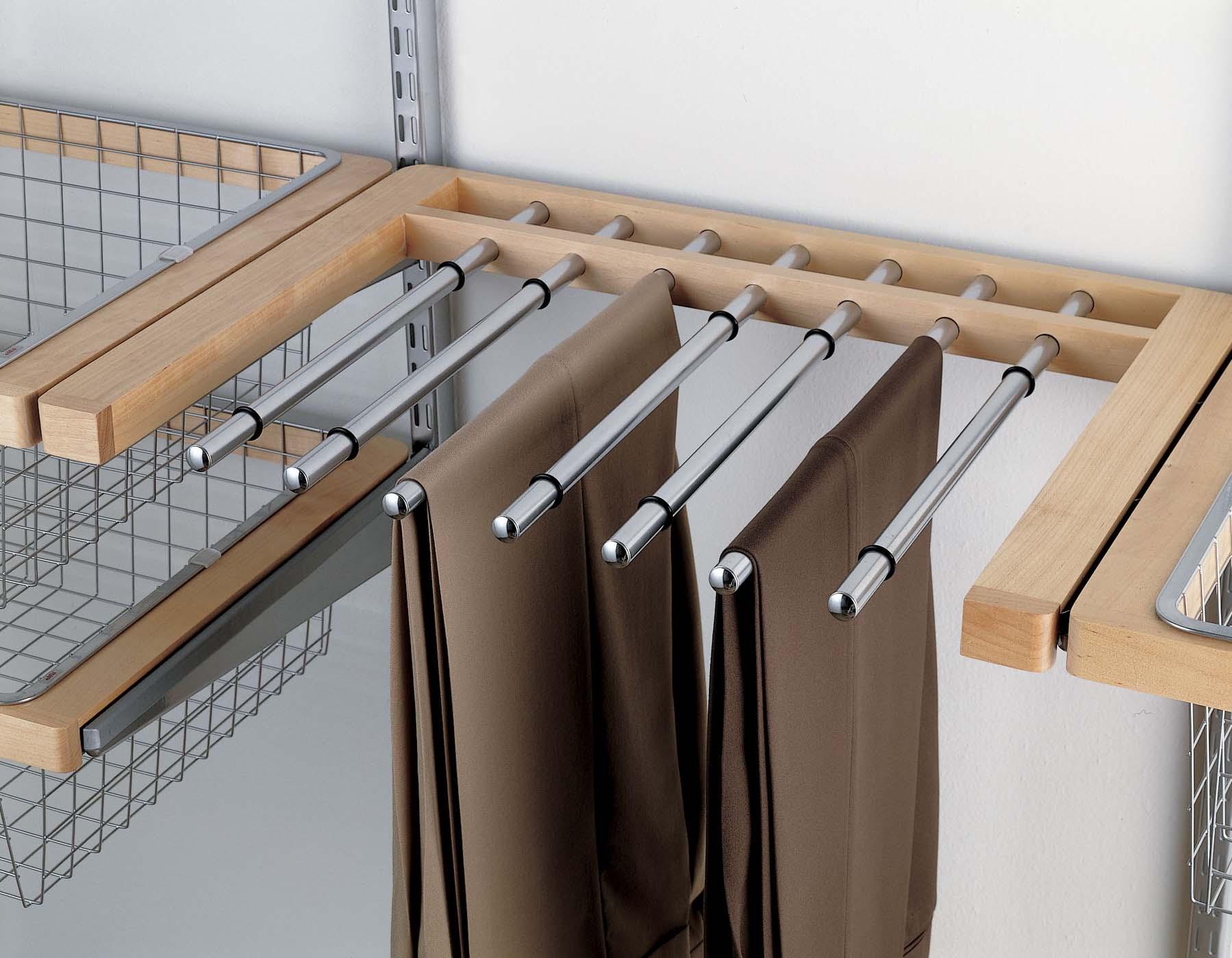 Гардеробная система hetger гардеробная система.