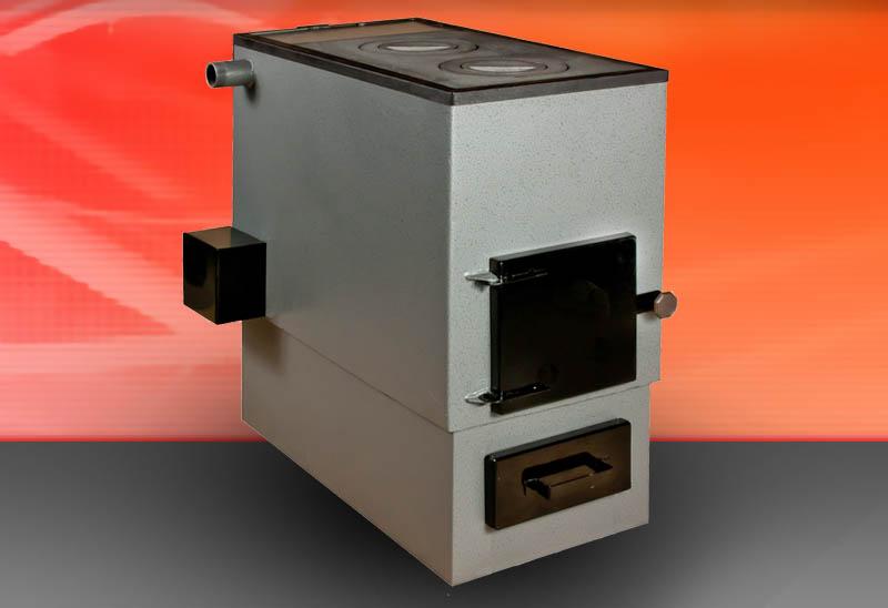 chaudiere gaz a prix discount pour tous vos travaux strasbourg soci t ttxw. Black Bedroom Furniture Sets. Home Design Ideas