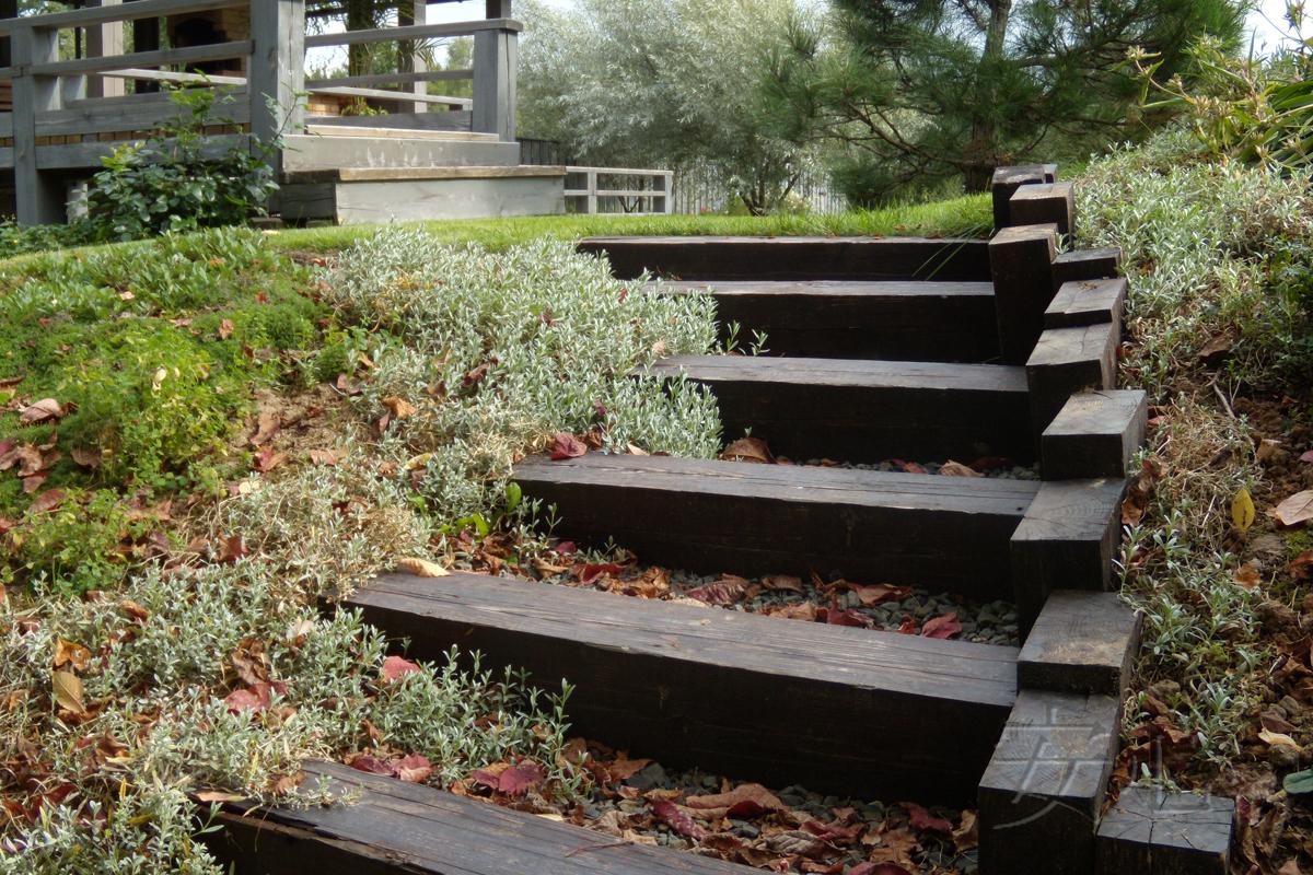 садовые лестницы на дачном участке фото пожалуйста какая погода