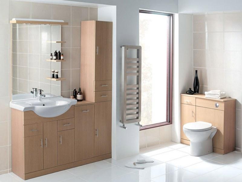Прелюдия в ванной фото 221-643