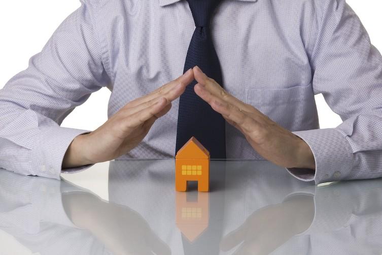 Агент по коммерческой недвижимости