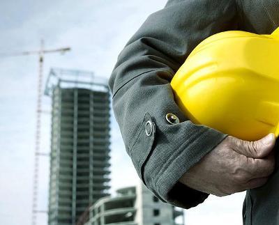 Конструктивный легкий бетон