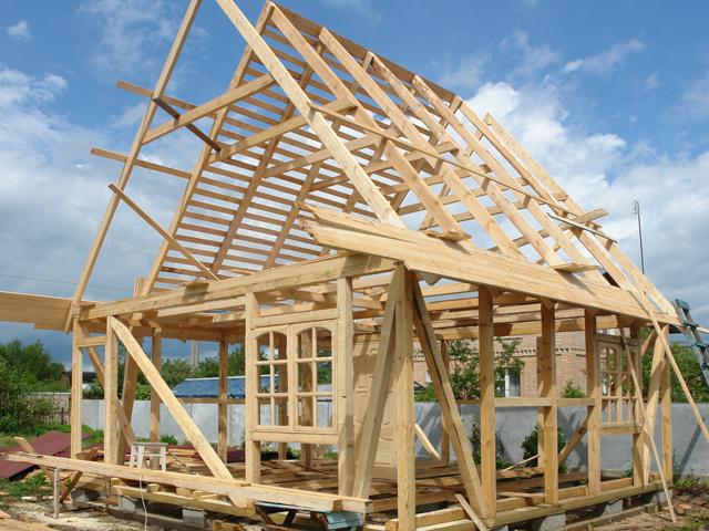 Практичные надворные постройки скачать бесплатно